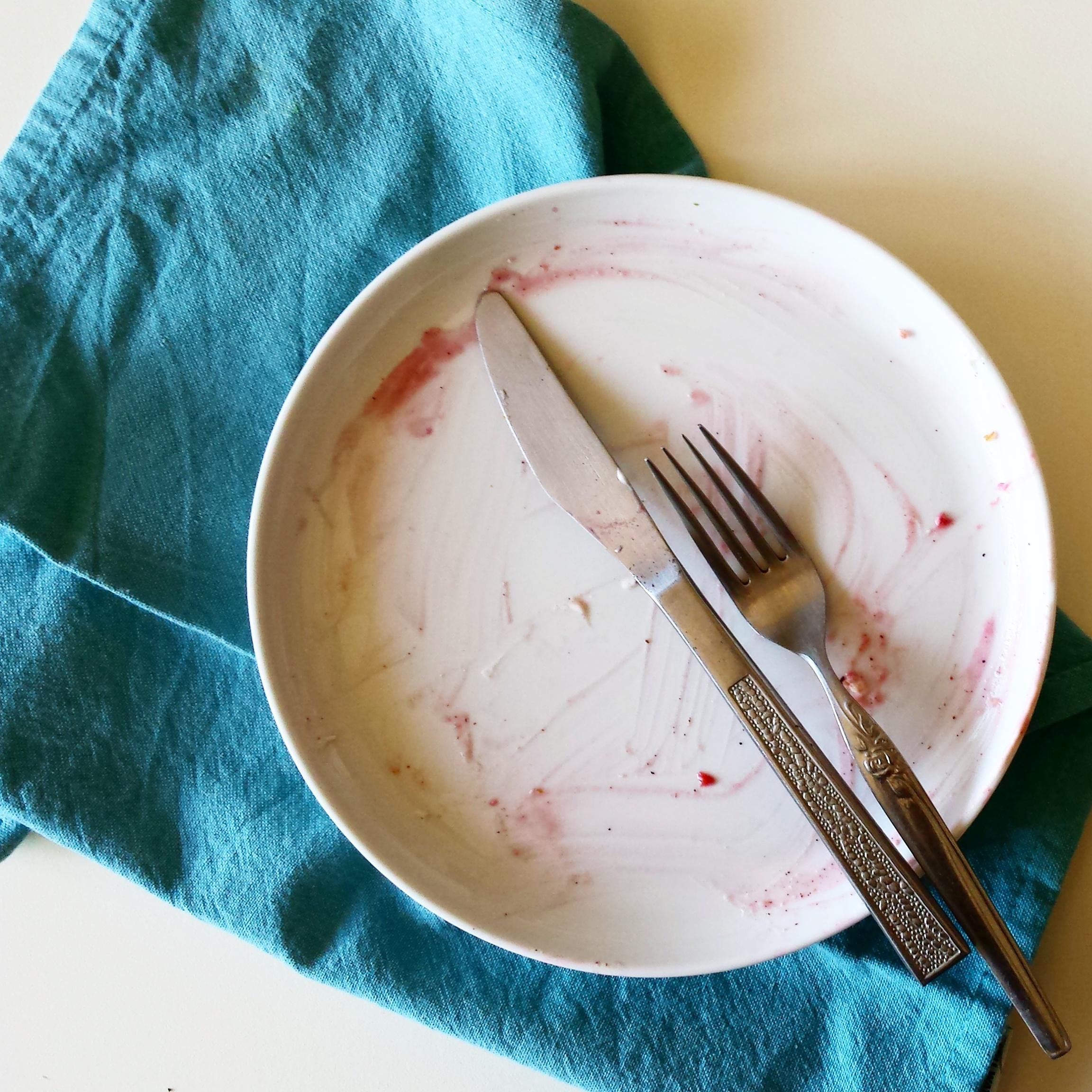Smitten Kitchen Pancakes: Canary In The Kitchen